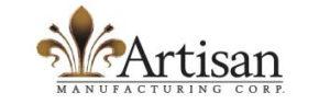 Artisan Manufacturing Corp.