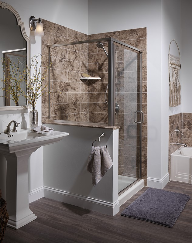 Aging in Place & Universal Design Solutions from Watters ...