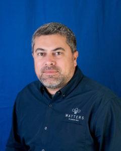 Mike Leatherman - Bathroom Remodeling Project Manager
